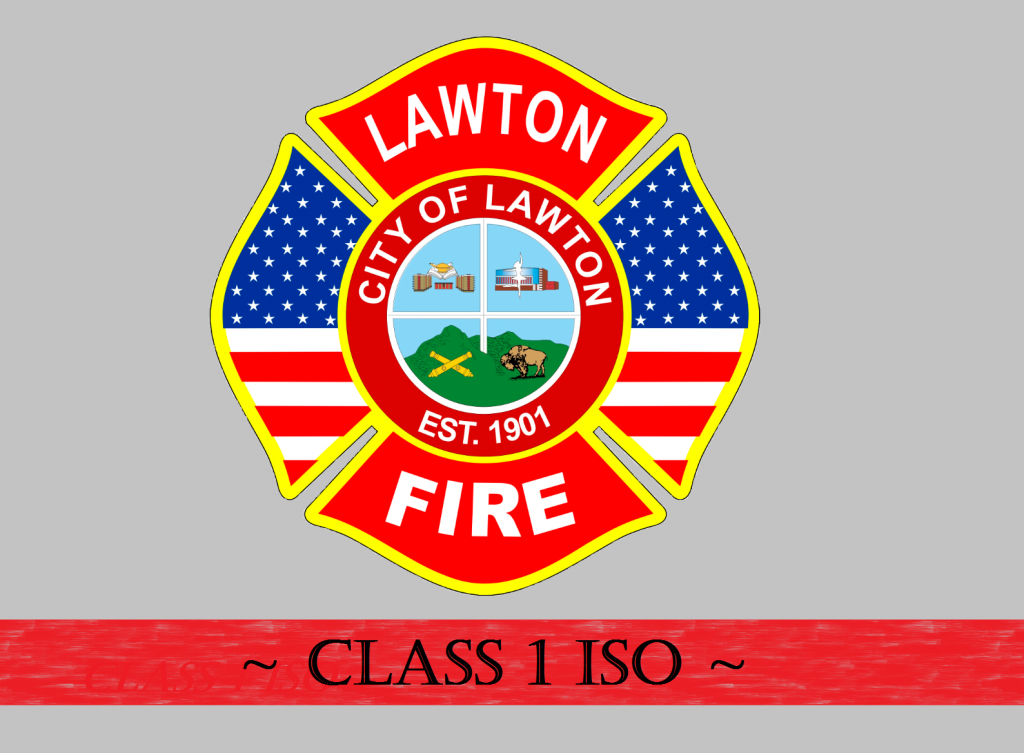 Lawton Earns Class 1 Rating Lawtonok