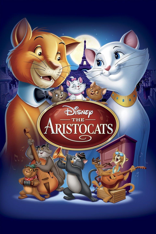 Aristocats