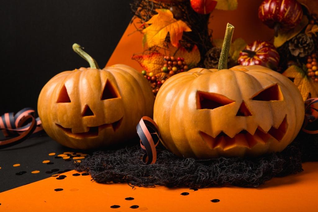 Halloween Lawton, Ok 2020 Halloween 2020, Trick or Treating in City of Lawton | LawtonOK.gov
