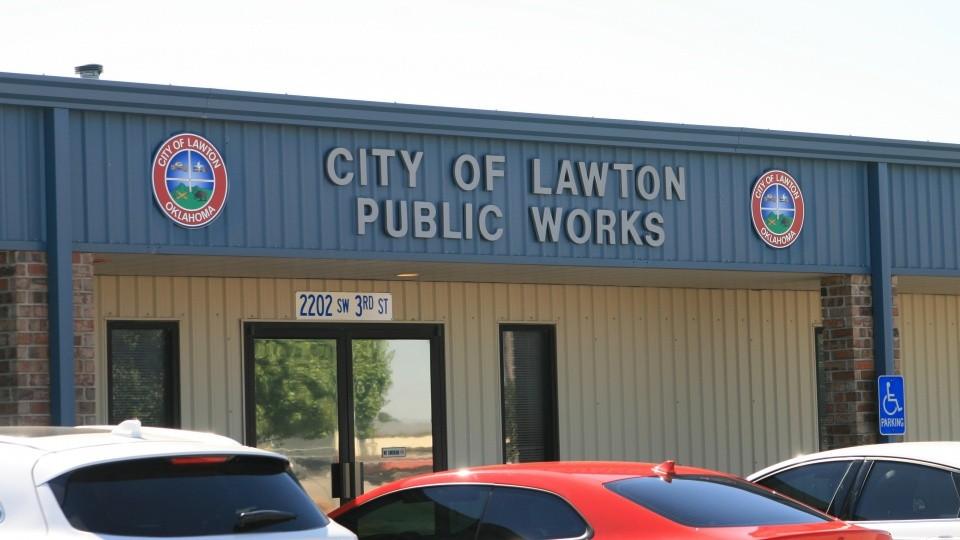 Metal recycling lawton ok
