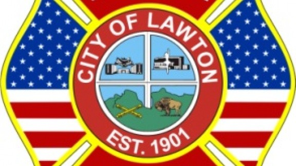 LFD Patch