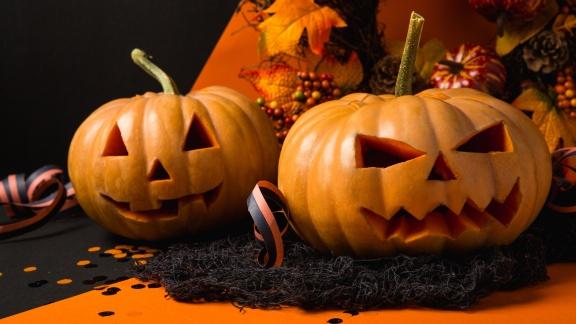 Halloween Lawton, Ok 2020 News | City of Lawton | LawtonOK.gov